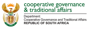 National Department Of COGTA350