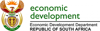 The Economic Development Department 350
