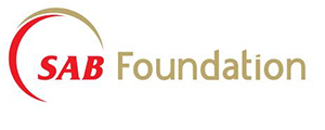 sab foundation